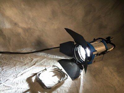 Светильник Arri 575W HMI Complete Kit