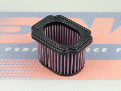 DNA PERFORMANCE AIR FILTER <em>YAMAHA</em> MT07 FZ07 XSR700 TENERE 700 2014 20