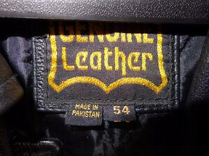 xxxlarge men's jacket   recycledgear.ca Kawartha Lakes Peterborough Area image 5