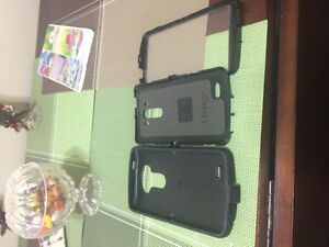 Otterbox Case, LG G3-New Never Used