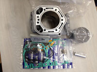 Skidoo 800 Piston&Cylinder Kit