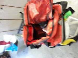 *******Water tight Boating bag**************