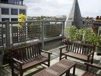 London * Office Rental * LAVENDER HILL - CLAPHAM-SW11