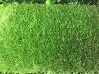 European Artificial Grass 2 x 5