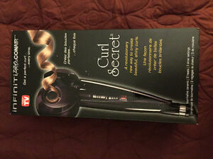 For sale Curl Secret