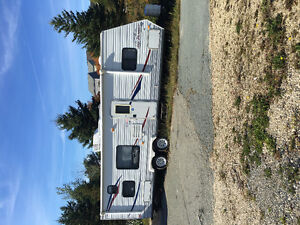 29' Jayco G2 Excellent Condition