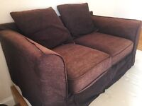 FREE SOFA COLLECT FROM CLIFTON