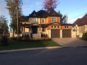 Maison à vendre | Blainville