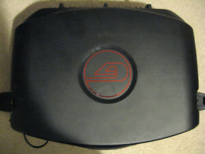 $$$$ PS4  and Gaems Sentry personal gaming system $$$$ London Ontario image 3