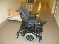 Electric Mobile /chair for sale