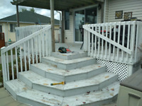 Residential painter for hire interior and exterior