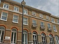 ( W1U - London Baker Street ) Office Space to Let - All inclusive Prices - No agency Fees