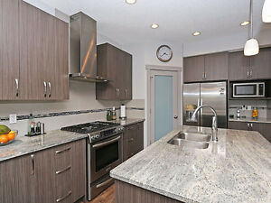 Price Drop, Kings Heights Airdrie