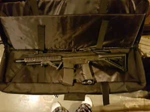 Tm 15 for sale or trades