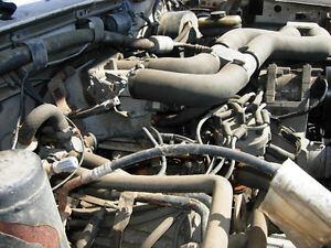 "Parting Out - 93 F50 2WD 460 EFI, Auto, 10.25"" 4:10 Posi Cambridge Kitchener Area image 10"