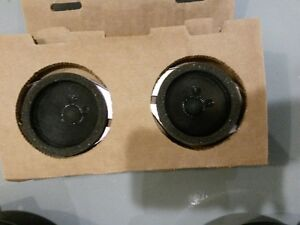 Car Speakers, Subaru Sarnia Sarnia Area image 4