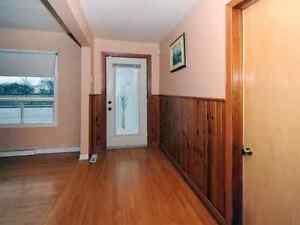 Maison duplex à vendre dans la région de Valleyfield West Island Greater Montréal image 7