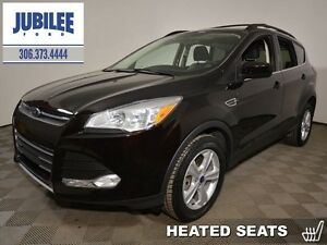 2013 Ford Escape SE  - Bluetooth -  Heated Seats -  SYNC - Low M