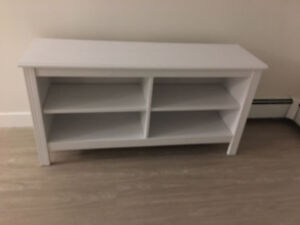 Brand New TV Unit / Bench for Sale