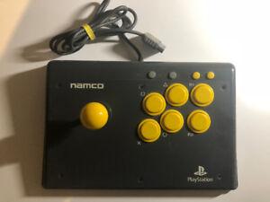 Namco Npc-102