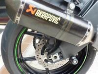 Ducati S4R *Low miles Dymag wheels FSH...One Special bike!*