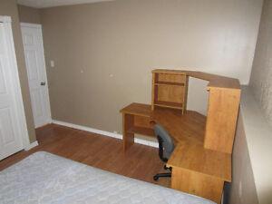 Looking for a quiet home? Room for rent in NW Regina Walsh Acres Regina Regina Area image 10