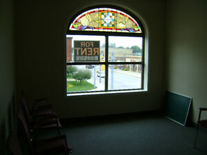Beautiful office space Sarnia Sarnia Area image 2