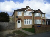 3 bedroom house in The Grates, Oxford, OX4