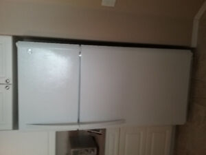 Kenmore in excellent condition