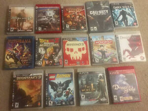 14 Games for $100