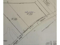 Land for Sale Lower Coverdale