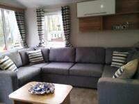 2018 HOLIDAY HOME,GATEBECK PARK, KENDAL NEAR WINDERMERE,LAKE DISTRICT, CUMBRIA