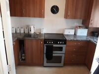 exchange my 2 bed for your large 2 bed or 3 bed wanting birstall and surrounding areas NO FLATS