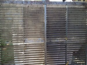 Case IH shoe sieve Kingston Kingston Area image 3