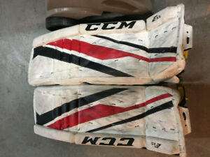 Ccm Eflex 3 | Kijiji in Ontario  - Buy, Sell & Save with Canada's #1