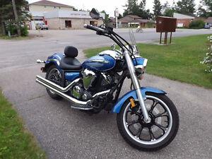 For sale 950 Vstar