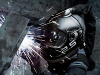 Steel Welding Repair and Fabrication