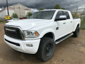 Protective coating for your truck for $1650!!