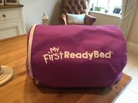 Ready-Bed