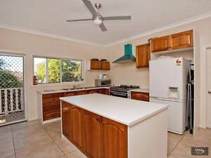 Share Accommodation in Blacktown-NO BOND-DOUBLE ROOM Blacktown Blacktown Area Preview