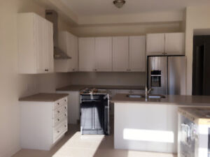New House for Rent BRADFORD 4brs