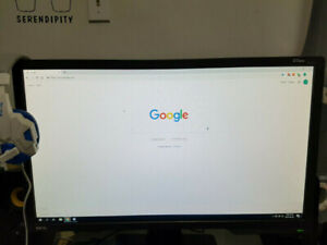 144hz Monitor 24 | Kijiji in Ontario  - Buy, Sell & Save