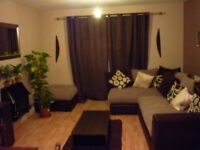 Proffesional and freindly house in posh location sandwell