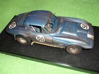 Corvette Grand Sport Diecast 1:18 Exoto #50