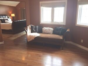 REALTORS WELCOME! A NEW YEAR IN A NEW HOME!! - KITCHENER Kitchener / Waterloo Kitchener Area image 9
