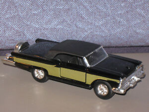 """5"""" Inch Diecast metal model toy pull back n go action CAR"""