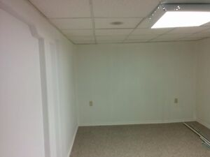 2 big rooms for rent all in.