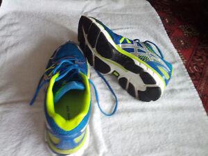 Asics Nimbus Running Shoes