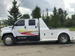 2004 GMC Other C7500 Other