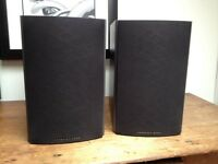 Mordant short aviano 2 hifi speakers 100 watt